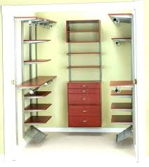 plastic garage cabinets home depot storage closet organizers kits organizer pantry cabinet