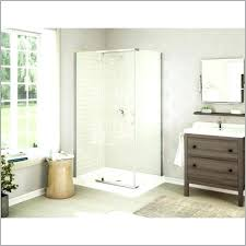 lasco shower shower stalls home depot lasco shower doors home depot