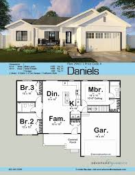 1 5 story house plans omaha new 1 5 story house plans best 589 best homes to