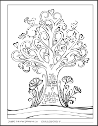 Small Picture Marvellous Inspiration Adult Bible Coloring Pages Love Bible Verse
