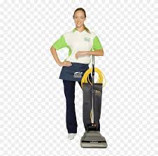 maid service vacuum house cleaning gift certificate 1186583
