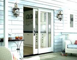 pella proline sliding door sliding door sliding glass door adjustment sliding door com sliding glass door