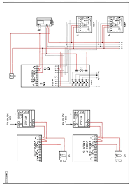 pioneer dxt ub wiring diagram wiring diagrams pioneer stereo wiring diagram dxt 2369ub and hernes