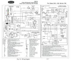 automatic vent damper wiring diagram best of goodman furnace wiring goodman furnace wire diagram automatic vent damper wiring diagram best of goodman furnace wiring diagram thermostat control board panel