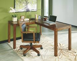 devrik home office desk chair 1. Lobink Devrik Home Office Desk Chair 1
