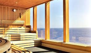 home sauna cost. Cost To Build A Sauna Room Dry Heat Home Designs