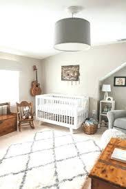 floor rugs for nursery baby room rugs boy nursery rugs boy baby s modern vintage nursery