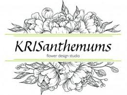 Krisanthemums Wedding Florists Floral Design Sympathy