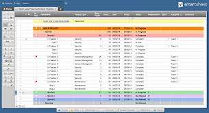 Ms Office Project Management Templates 009 Project Management Template Excel Templates Free Download Agile