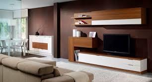 living room modular furniture. Full Size Of Living Room:black Furniture Room Ideas Traditional Wrap Modular O