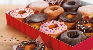 dunkin donuts ile ilgili görsel sonucu