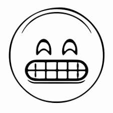 Emoji Kleurplaat Luxe Pin By Fernanda Cristina Queiroz On Emoji