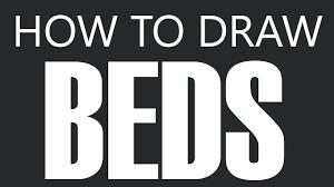 mattress drawing. Modren Mattress With Mattress Drawing W