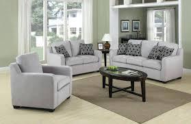 grey sofa decor ating dark room ideas light charcoal decorating grey sofa
