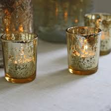 bulk gl candle jars image antique and victimist candle holder pillar holders bulk candle holder 4 gl taper holders bulk with whole mercury gl candle holders