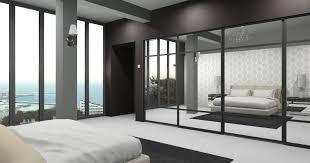 Full Glass Doors Design Catalogue New Catalogue By Hpp Gliding Doors