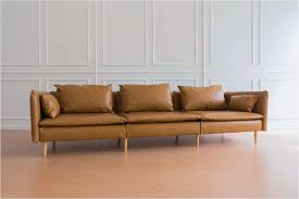 Wohnzimmer Lampen Ikea Konzept Tipps Von Experten In Diesem Jahr