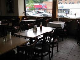Triple A Diner &mdash East Harlem