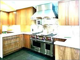 kitchen hood vent vents outdoor over range ventilation hoods design wall mount r