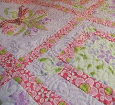 Quilt Love | Southeast asia, Quilt and Colonial & My interest for quilts was born out of my love for early and colonial  American history Adamdwight.com