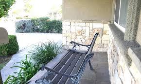 outdoor tile adhesive outdoor tile for wall outdoor wall tile and facades exterior ceramic best outdoor outdoor tile adhesive