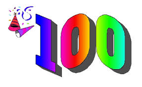 Image result for triple digit club pic