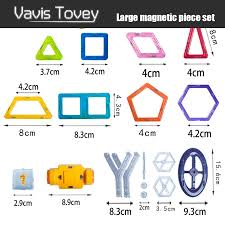 <b>Vavis Tovey</b> 30 200pcs lot DIY Variety magic <b>magnet</b> pulling ...