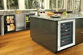 built in wine fridge. Built In Wine Cooler Articles With Refrigerators Tag . Fridge