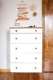 tarva dresser ikea. Basic Dresser Makeover Ikea Tarva R