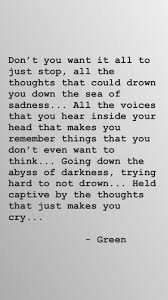 Bad Days Quotes About Dreams Dream Quotes Quotes Poems