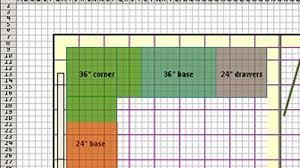 Printable Graph Paper Floor Plan Download Them Or Print