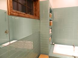 bathrooms with glass tiles. Dinsey Ventures The Best Glass Company In Ghana Bathroom Gallery Green Subway Tile Shower Outlet Blog Kids Sets Remodels Bathrooms With Tiles O