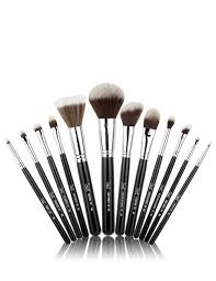something i have been wanting for a long time but have trouble justifying the cost of is the sigma mr bunny brush set from sephora australia