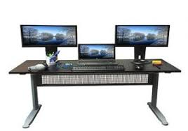 computer gaming desk.  Computer Long Hours Of Gaming At A Desk Calls For An Ergonomic Approach To Our  Posture And Wellbeing This While Increasing Energy Alleviating The Pain That  Intended Computer Gaming Desk G