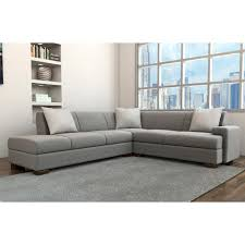 contemporary sofa sectionals leather — contemporary furniture