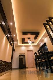 Modern False Ceiling Designs Living Room False Ceiling Designs For L Shaped Living Room Home Combo
