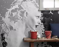 Photo murals <b>wallpaper</b> Store - Amazing prodcuts with exclusive ...