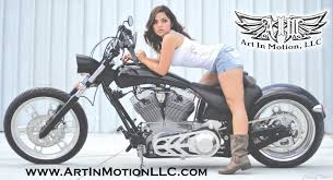 bike in a box motorcycle kits art in motion llc