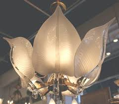 articles with lotus flower chandelier tag lotus flower with regard to lotus chandelier