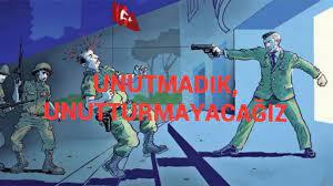 Ömer Halisdemir - Photos |