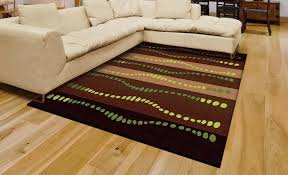 image of target washable accent rugs