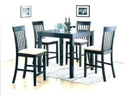36 inch round dining table inch round dining table inch dining table round pedestal dining table with leaf dining room table 36 round dining table with leaf