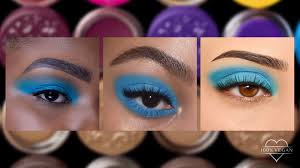 Super Pomade <b>Vegan</b> Eyeliner, Shadow & Brow Pigment - <b>KVD</b> ...