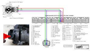 guide setting up your tps throttle position sensor guides tps diagram thumb jpg e12dce1544dfaa20d8e243026aceac44 jpg