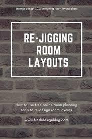 Room Design Graph Paper Online Elim Carpentersdaughter Co
