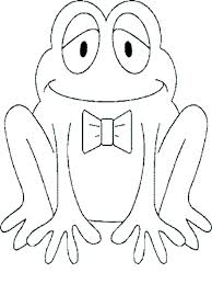 Abc Coloring Pages For Toddlers Letter Z Coloring Pages Kindergarten ...