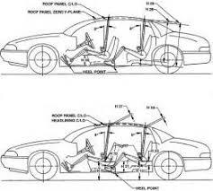 similiar w8 engine diagram keywords bugatti engine diagram on w16 engine diagram countrychristmas it css