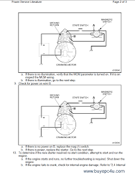 wiring diagram images database \u2022 ssoa net Power Step Wiring Diagram detroit diesel engine dd15 power service literature pdf the screenshot of the detroit diesel workshop repair manual 9 amp research power step wiring diagram