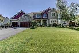 Marion Fields, Lakeville, MN Real Estate Market - realtor.com®