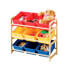kids toy storage furniture. Unique Storage Colorful Plastic Storage Boxes For Toys With Wooden Racks And Also  Kids Corner Shelves Ikea Furniture Intended Toy O